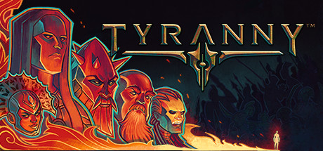 Tyranny PC Download Free InstallShield