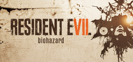 Resident Evil 7 PC Download Free InstallShield