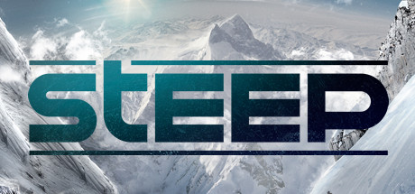 Steep PC Download Free InstallShield