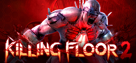 Killing Floor 2 PC Download Free InstallShield