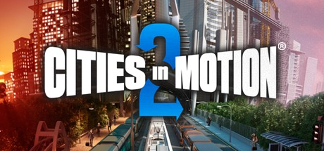Cities in Motion 2 The Modern Days PC Download Free InstallShield