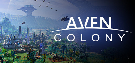 Aven Colony PC Download Free InstallShield