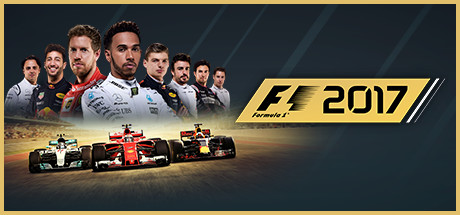 F1 2017 PC Download Free InstallShield