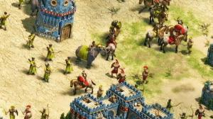 Age of Empires Definitive Edition image 2