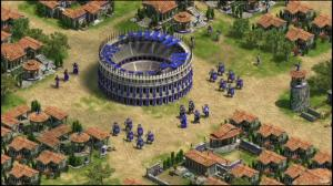 Age of Empires Definitive Edition image 3