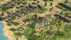 Age of Empires Definitive Edition image 4