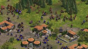 Age of Empires Definitive Edition image 5