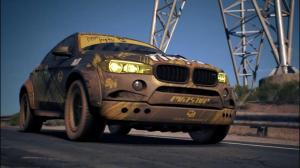 Need For Speed Payback image 7