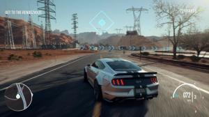 Need For Speed Payback image 8