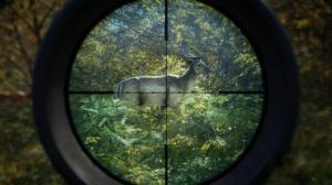 the Hunter Call of the Wild image 4