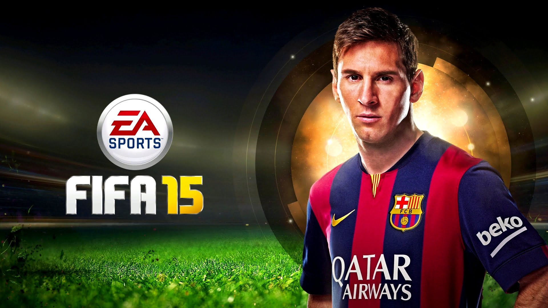 fifa 15 free download for pc full version with crack