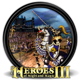 Heroes of might and magic 3 download full version