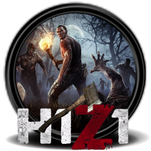h1z1_icon_by_griphass-d8f1mgk