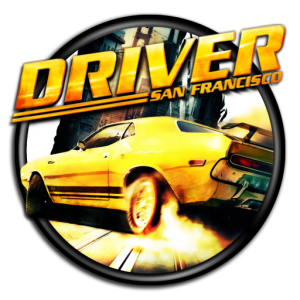 Driver San Francisco PC Download - PC Gaming Site