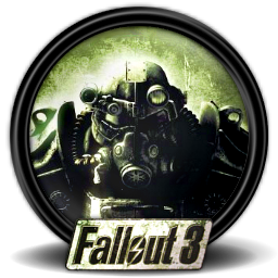 Fallout-3-new-1-icon