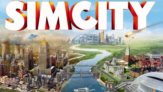 free simcity 5 download full game