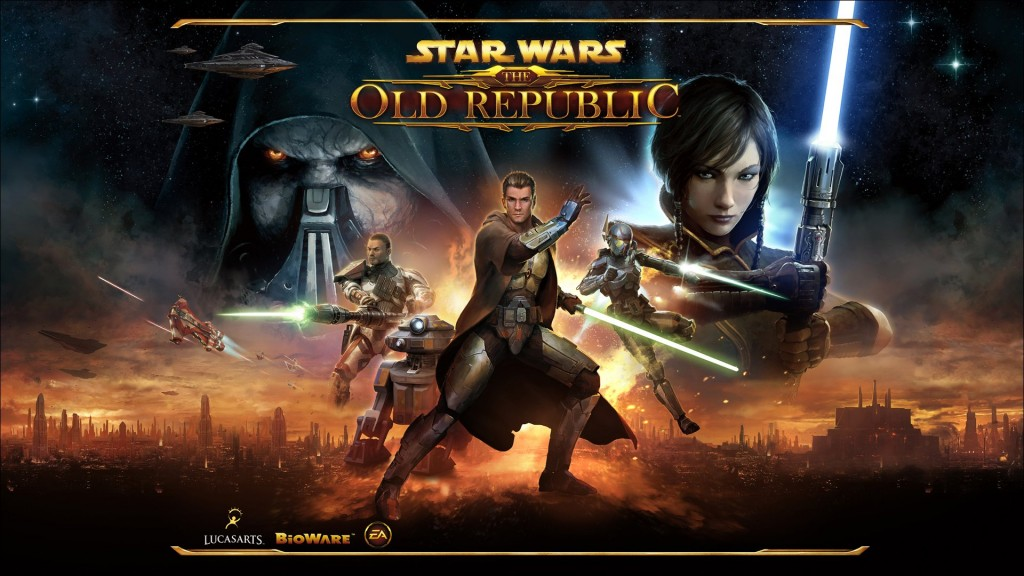 Star-Wars-The-Old-Republic-Poster-Game-HD-Wallpaper