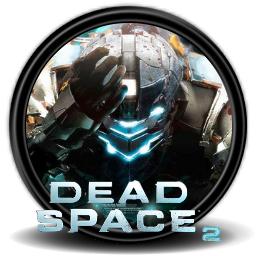 dead_space_2_icon_by_komic_graphics-d3k3a59