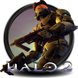 Halo 2 PC Download - PC Gaming Site
