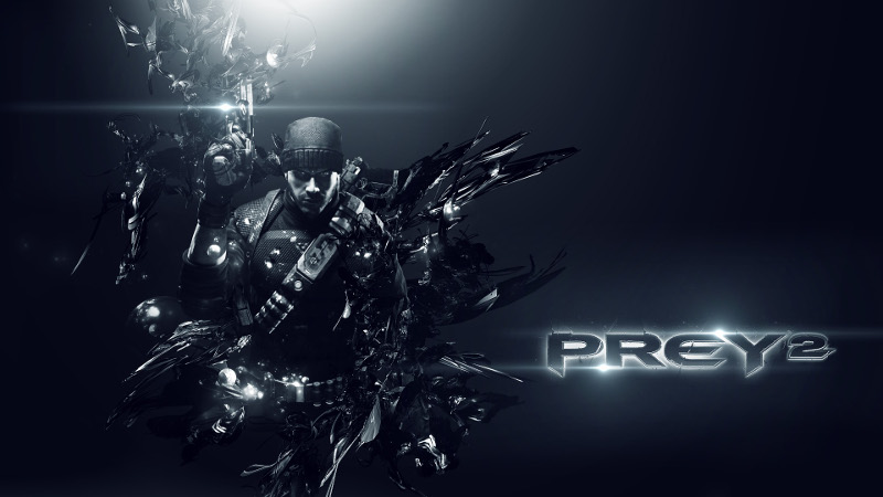 Prey 2 PC Download