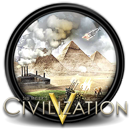 sid_meier__s_civilization_v_by_aegissystems-d5722sy