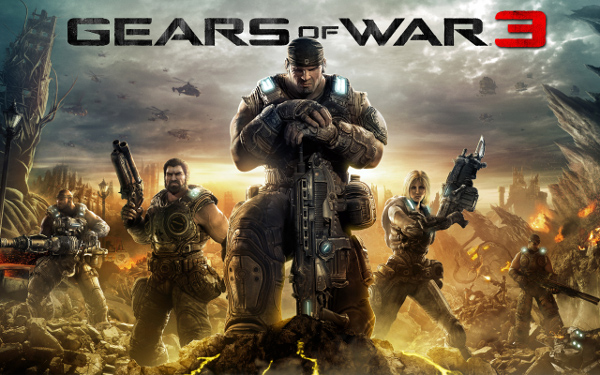 11112011_gears_of_war_3-wide