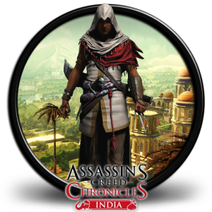 assassin_s_creed_chronicles___india__v2_by_saif96-d9mpyc6