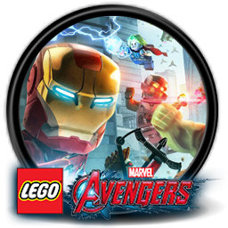 lego_marvel_avengers___icon_by_blagoicons-d9gg3t9