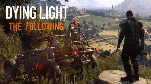 nws_2921123123382trailer_dyinglight_following_20150813