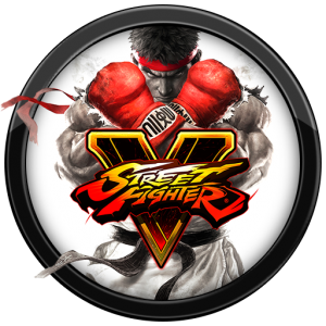 street_fighter_v_icon_by_andonovmarko-d97eegr