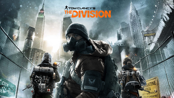 tom-cla11ncys-the-division-31003-1920x1080