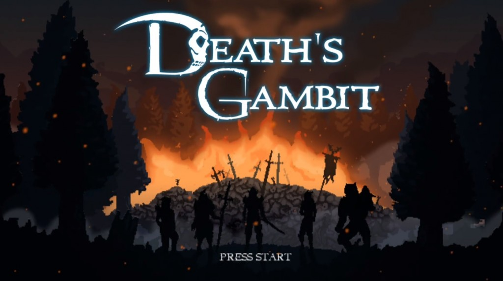 deaths-gambit-gameplay-at-e32016-screen