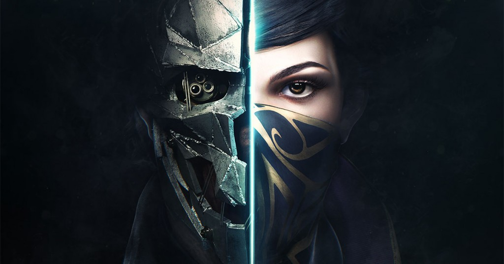 dishonored-2-fb-share-8ef325c803