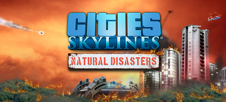 cities-skylines-natural-disasters-01-logo