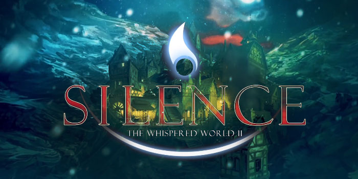 silence-the-whispered-world-2-download