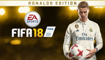 fifa 18 download pc free full version with crack