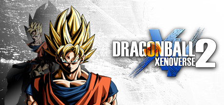 Dragon Ball Xenoverse 2 PC Download Free InstallShield