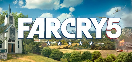 Far Cry 5 PC Free Download InstallShield