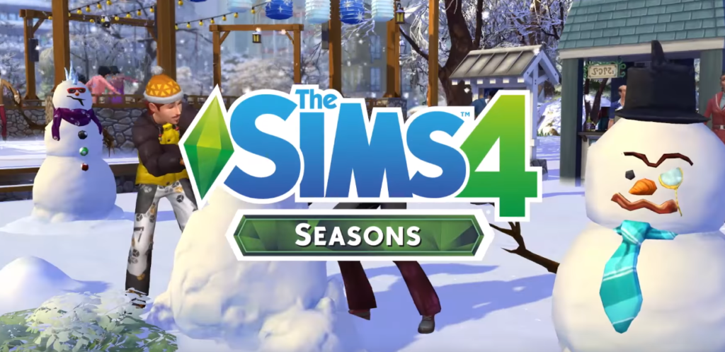 sims 4 download free full version pc 2018