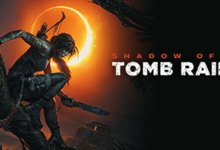 Shadow of the Tomb Raider PC Download Free InstallShield