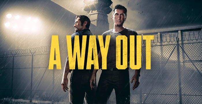 A Way Out PC Download Free InstallShield