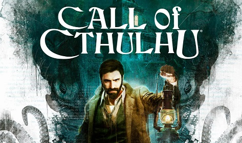 Call of Cthulhu PC Download Free InstallShield