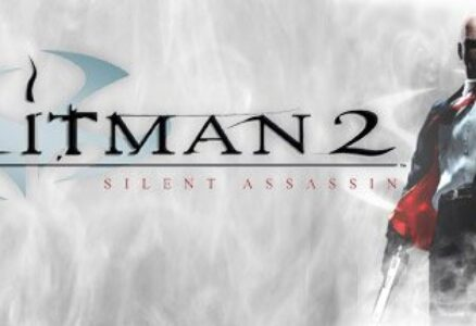 Hitman 2 PC Download Free InstallShield