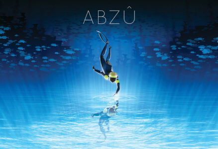 ABZU PC Download Free InstallShield