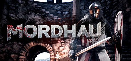 Mordhau PC Download Free InstallShield