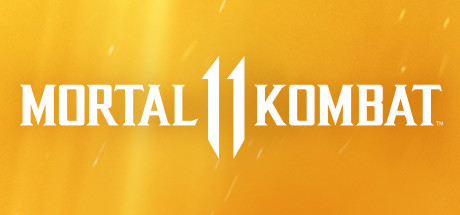Mortal Kombat 11 PC Download Free InstallShield
