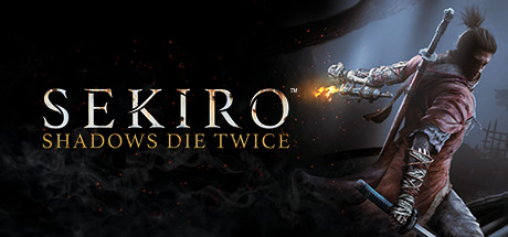Sekiro Shadows Die Twice PC Download Free InstallShield