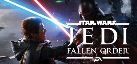 Star Wars Jedi Fallen Order PC Download Free InstallShield