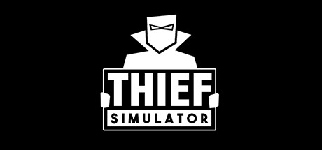 Thief Simulator PC Download Free InstallShield