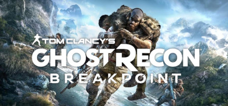 Tom Clancy's Ghost Recon Breakpoint PC Download Free InstallShield